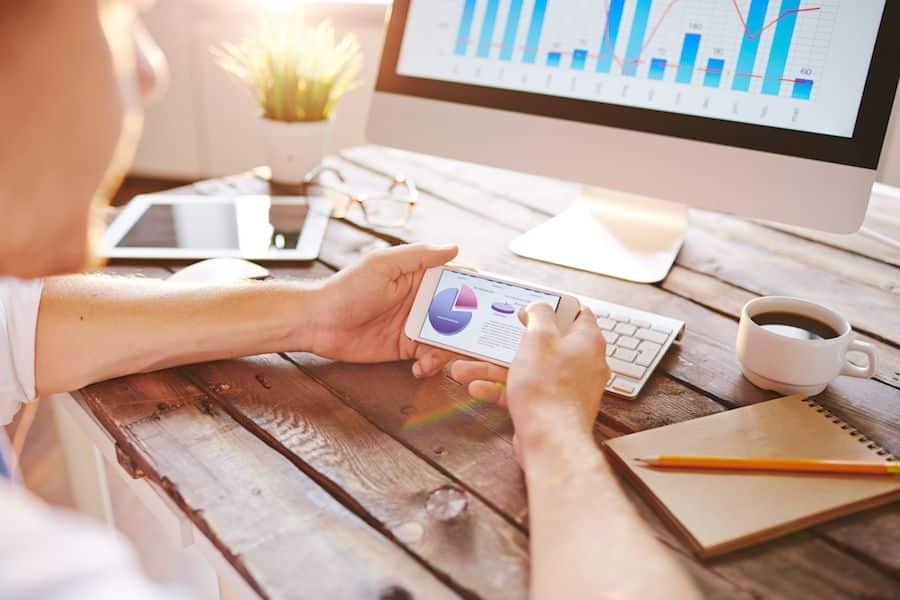 Qué es el Real Time Marketing y cómo aplicarlo en tu estrategia de contenidos