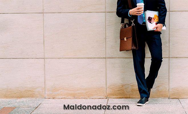 5 Aspectos a considerar antes de empezar tu Negocio Online.