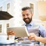 20 tips de productividad que estirarán tu día