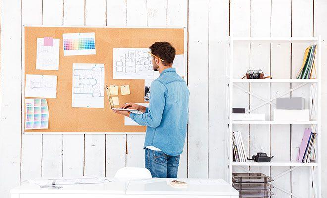 20 tips de productividad que estirarán tu día 5