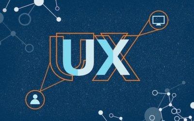 5 grandes diferencias entre el diseño UX y UI
