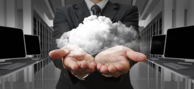 la seguridad del cloud computing en tus manos