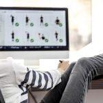 15 trucos de psicología que puedes usar para mejorar tu diseño web