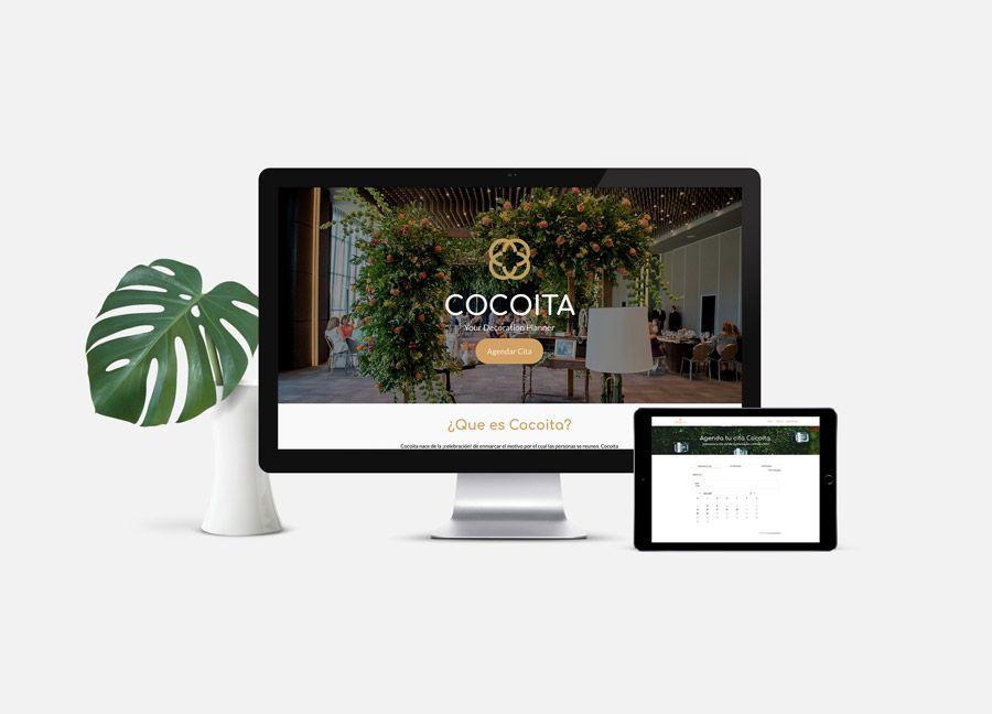 portafolio Jefferson Maldonado diseño web