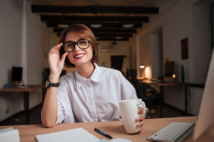55 Super tips para disparar tu productividad.