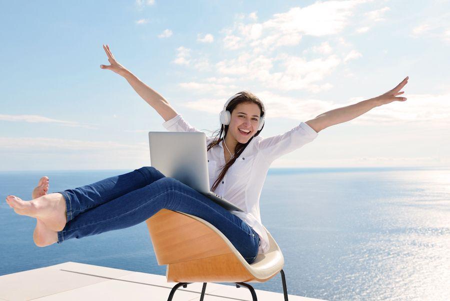 3 Tips para manejar tu tiempo que realmente funcionan