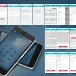 10 documentos que un Diseñador UX debe Generar