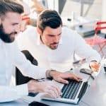 Productos digitales: crea tu estrategia y genera ingresos