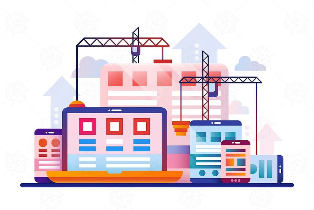 5 tips para diseñar UX sin descuidar el SEO de tu Website