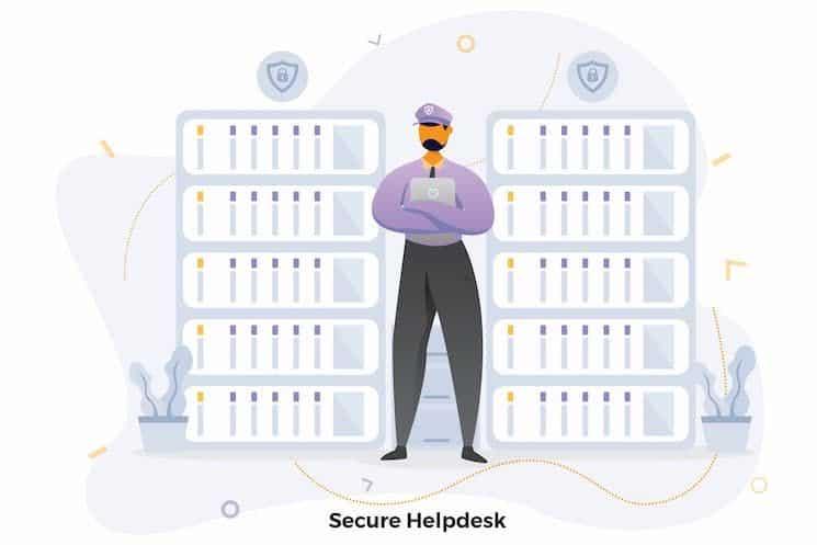 Evita los malos hábitos digitales con estos tips de Ciberseguridad para tu negocio